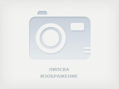 "Детска градина ""Звездица"" - филиал ул. Лермонтов"